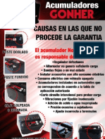 Poster_danos