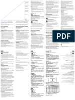 45797962M.pdf
