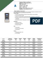inv_danfoss_fc202 - Cópia.pdf