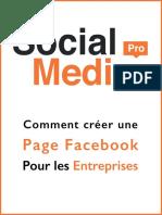 SMP1-PageFacebookEntreprise.pdf