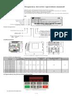 PI150_manual