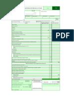 Excel-Formulario-retención-en-la-fuente-350-2020