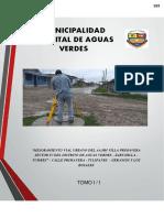 00.- ET VILLA PRIMAVERA FINAL-Req COVID-19 _ expediente tecnico.pdf