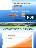 EMCALI  COMISIONVI 3SEPT2009.pdf