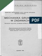 Bolt i in - Mechanika gruntów w zadaniach.pdf