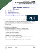 1000-0505_EN.pdf