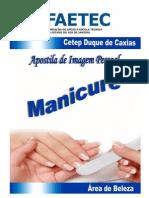 apostila_de_ manicure