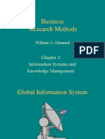 ch02-Information Systems and Knowledge Management