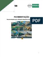 docdownloader.com-pdf-manual-de-pavimentaao-vogele.pdf