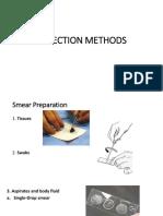 Bacte_ppt_4_-_Detection_Methods