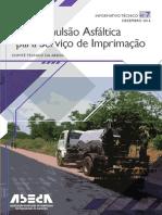 emulo-asfltica-para-servio-de-imprimao.pdf