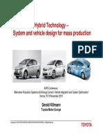 03_Killmann_Toyota_Hybrid Technology