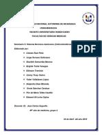 Seminario5-Sistema_nervioso