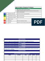 MASP_Formularios ver revisada