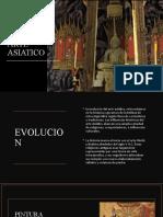 ARTE_ASIATICO