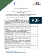 Acompañamiento 5. Cuestionario de salida.docx