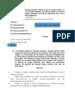 Actividad 3 Métodos de control de inventario..docx
