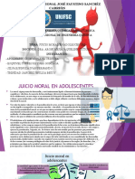 Juicio Moral en adolescentes (3).pptx