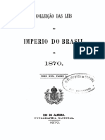 colleccao_leis_1870_parte1