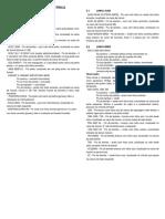 bloqueio.pdf