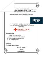 PROYECTO CON FORMATO HEALTH TOPIC ULTIMO.docx
