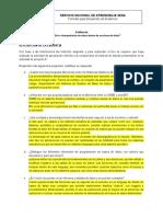 AP06-AA7-EV04-Foro-Analisis-Interpretacion-Datos-Bdatos