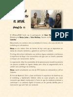 VALERIARAMOS (2).pdf