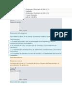 TALLER  FUENTES DE DERECHO