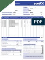 202007-08774163517352351202007.pdf