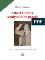 134520226-Albert-camus-et-sa-pensee.pdf