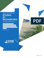 elements-modulaires-beton-pour-revetement-ouvrages-infiltration