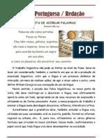 Conteudo_Programatico___6ªano__vespertino____2010