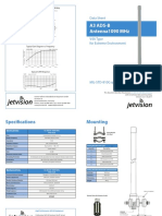 Productsheet_1090_67305