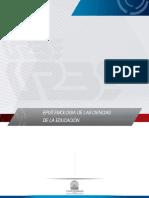 pdf_unidad IV