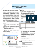 guia_mediciones