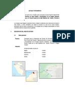 1. Informe Topografico Pje Salaverry