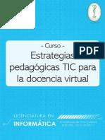 Guia de Actividades - Unidad 1.pdf