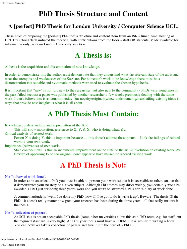 Jobs writing academic essays