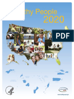 HP2020_brochure_with_LHI_508_FNL.pdf