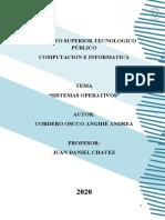 CARACTERÍSTICAS DE LOS SISTEMAS OPERATIVOS WINDOWS.docx