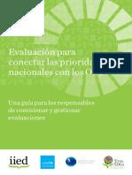 2020_ODS_Evaluacion-para-conectar-las-prioridades-nacionales
