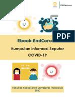eBook EndCorona Final (ISBN)