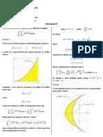 lista_3_alexandre_henrique_silva.pdf