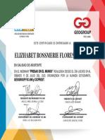 ELIZHABET FLORES.pdf