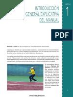ALIMENTOS-Y-NUTRIENTES.pdf