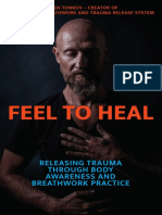 wp-content_uploads_2019_02_FEEL-TO-HEAL-by-Giten-Tonkov-Free-Chapter
