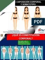 COMPOSICIÓN-CORPORAL-Y-SOMATOTIPO.pdf