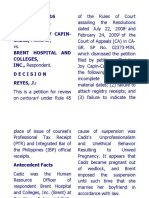 1. Cadiz v Brent Hospital and Colleges Inc (Art 1).docx