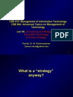 Technology Management Lec 04.ppt