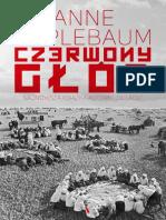 Applebaum Anne - Czerwony glod.pdf